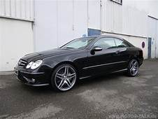 Pin By Ruben Boeta On Cars Mercedes Benz Clk