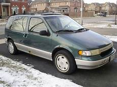 how to learn about cars 1995 mercury villager regenerative braking piemaster007 1995 mercury villager specs photos modification info at cardomain