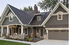 charcoal gray exterior paint search house paint exterior exterior paint colors for