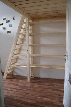 Loft Bed Above Door Great For Small Room Small Room