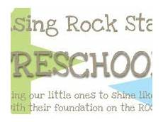 worksheets for kindergarten 15607 184 best preschool images preschool lesson plan format pre k graduation