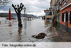versicherung gegen hochwasser und folgesch 228 den