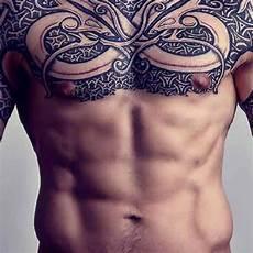 tatouage viking avant bras 57626 tatouage vikings la nordique tattoome le meilleur du tatouage