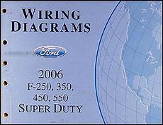 2006 Ford F 250 Wiring Diagram 2006 6 0l diesel engine emissions diagnosis manual f 250