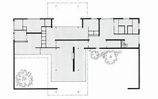 mies van der rohe house plans title avec images ludwig mies van der rohe plan