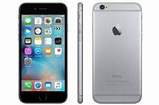 iphone 7 64go neuf iphone apple iphone 6 64go gris sideral iphone 6