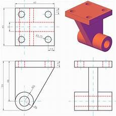 disegno tecnico dispense resultado de imagen de meccanica disegni dessin