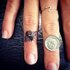 101 finger tattoos designs your will also allow