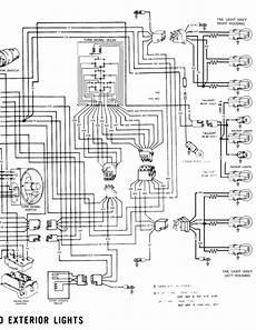 kenworth w900 headlight wiring diagram detailed schematic diagrams