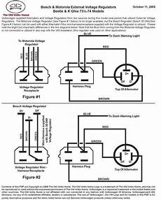 1972 vw bus alternator wiring diagram wiring diagram and fuse box diagram