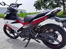 yamaha sniper 150 mxi for sale price list in the philippines 2017 priceprice com