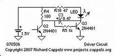 index 200 circuit diagram seekic com