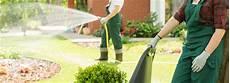 Entretien Espace Vert Tarif Tarif Entretien De Jardin Guide Complet Sur Le Budget 224
