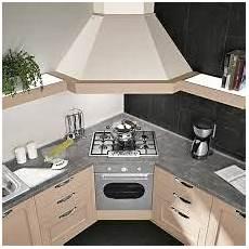cucina con piano cottura ad angolo risultati immagini per cappa ad angolo cucine