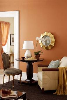 warm and sweet buttered yam af 230 looks great anywhere this delicious de wall paint color