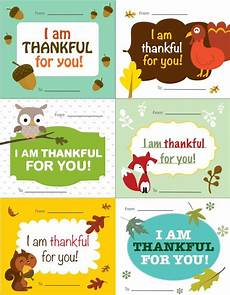 Thanksgiving Note Card For Teachers Template printable thanksgiving card festival collections