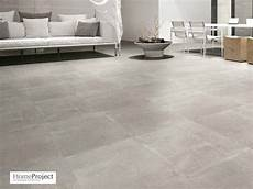 Carrelage Rectifié 60x60 Carrelage Ciment Gris 60 X 60 Cm Naturel Rectifi 233