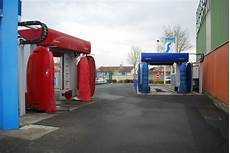 garage libre service self garage sarl lavage auto plaisance station lavage