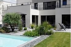 mini piscine contemporaine caron piscines piscine