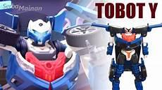mainan tobot y robot toy review mainan anak toys 2018 indonesia youtube