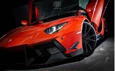 Dmc Tuning 2013 Lamborghini Aventador Lp900 Sv 2 Wallpapers