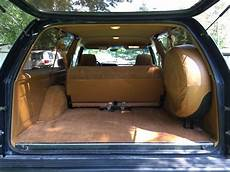 how to fix cars 1992 dodge ramcharger interior lighting 1992 dodge ramcharger canyon sport dark forest green metallic tan 4x4 suv truck