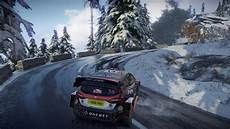 wrc 7 eigene screenshots xbox one x 4k screenshot