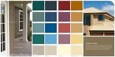 external charm berger paints premium color guide premium