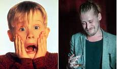 macaulay culkin is not dead despite the rumours daily