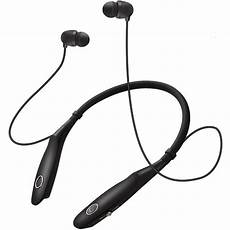 Nillkin Bluetooth Neckband Earphone Sports by Aliexpress Buy 10 Hours Time Bluetooth