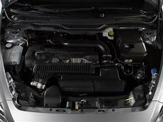 how cars engines work 2012 volvo c70 engine control 2012 volvo c70 convertible 2d t5 prices values c70 convertible 2d t5 price specs nadaguides