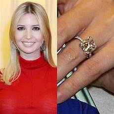 celebrity engagement rings enjoy the air of a star celebrity cushion cut engagement rings wedding and bridal inspiration