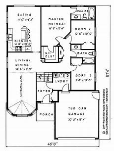 elevated bungalow house plans 3 bedroom raised bungalow house plan rb180 1582 sq feet