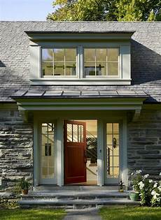 Front Door Dormer by Metal Roof Front Door Dormer Doormer Dormers Framing