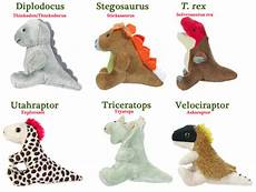 dinosaur characteristics worksheets 15288 achievosaurs dinosaur soft toys which are reinforcing positive learning behaviours