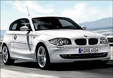books on how cars work 2011 bmw 1 series navigation system the stunning rs 15 lakh bmw 1 series soon in india rediff com business