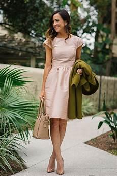 tenue femme pour un mariage 201 pingl 233 sur chaussures