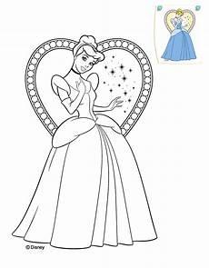 Malvorlagen Cinderella Tutorial Desenhos Da Cinderela Para Colorir Gif 660 215 847