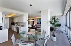 cucina e sala da pranzo cucina e sala da pranzo 10 idee per unirle con stile