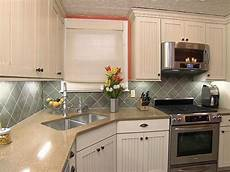 Kitchen Sink With Backsplash Sinks Faucets And Countertops From Kitchen Impossible