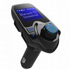 transmissor fm t11 bluetooth car mp3 player