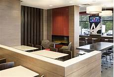international furniture kitchener dimplex commercial installations