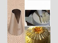 Type: Cake Tools Material: Stainless Steel Feature: Eco