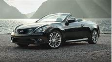 2014 infiniti q60 2014 infiniti q60 convertible review top speed