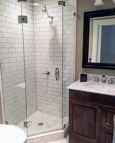 bathroom tiled showers ideas top 60 best corner shower ideas bathroom interior designs