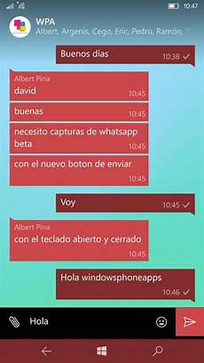 whatsapp faq es gratis enviar mensajes whatsapp whatsapp faq es gratis enviar mensajes