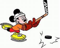 Clipart Hockey
