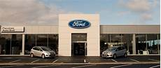 concessions ford 224 f 226 ches thumesnil groupe dugardin