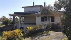 affitto casa benevento benevento in vendita e in affitto cerco casa