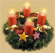 Adventskranz Bedeutung 4 Kerzen - weihnachten der thron gottes in der offenbarung johannes